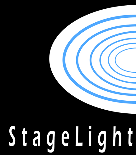 Stagelight logo